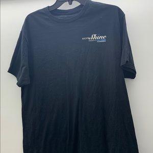 Tim Tebow Foundation - Night to Shine Tshirt